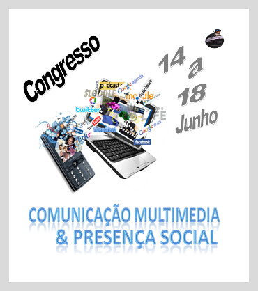 img_congresso1