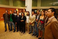 2010-06-09 - Premios Códoba Joven 2009 - 10
