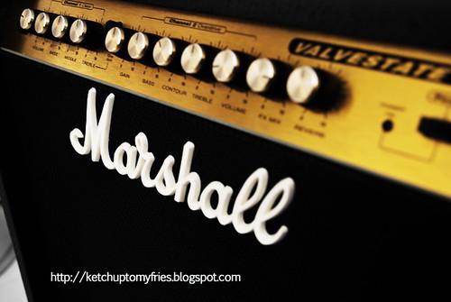 marshall-valvestate-2