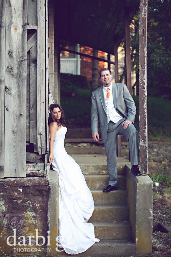 DarbiGPhotography-KansasCity-wedding photographer-T&W-DA-21.jpg