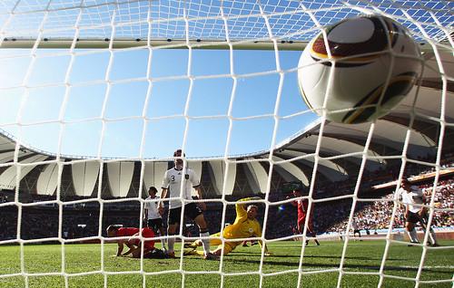 Gol Serbia Alemania Mundial