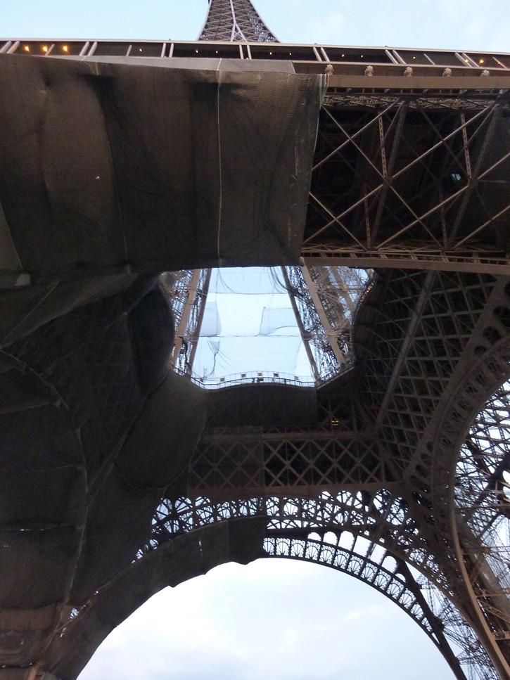 paris2010-4-13