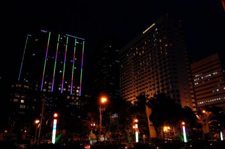 roxas boulevard hotel