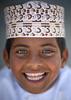 Blue eyed kid in Masirah Island , Oman (Eric Lafforgue) Tags: boy portrait smile hat closeup happy kid child culture ile chapeau arabia tradition oman enfant sourire blueeyed garcon heureux omán dishdasha 阿曼 omani sultanate arabie عُمان 7785 traveldestination sultanat arabianpeninsula tunique kumma omã オマーン omão umman omaan оман 오만 omanais masirahisland ομάν โอมาน omāna omanas umān penisulearabique
