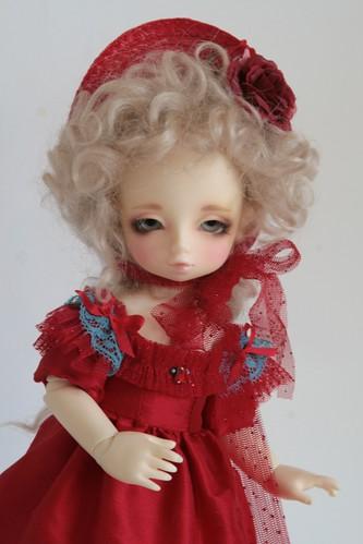 Les Donz'elles de La Pierlé p19: Fairy (A.I.L MSD) - Page 3 4715733359_5b6829480f