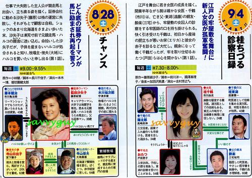 藤原紀香 画像7