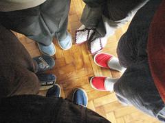pantofole per tutti