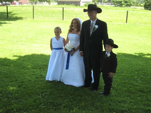 Wedding 021