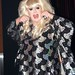 Sassy Show with Lady Bunny 095