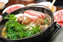 Sukiyaki by lee.peter113