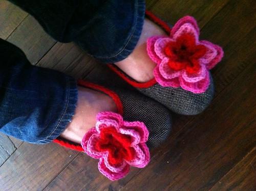 allison-shoes
