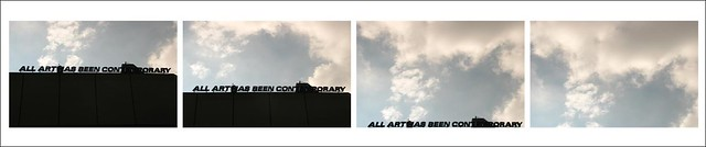 all art has been contemporary.tiff