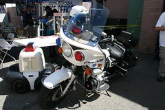 IMG_9118 (sig meister) Tags: classic bike cop motorcycle lawenforcement kawasaki trafficenforcement policemotorcycle sppd kzp kawasakipolicemotorcycle southpasadenapolice southpasadenapolicedepartment kzpolicemotorcycle