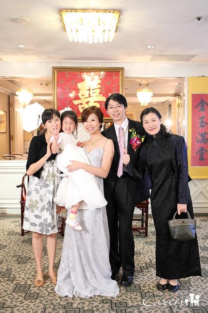 Wedding_094