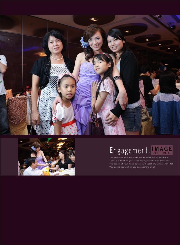 20100919book65