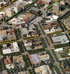 a bit of downtown Montgomery, re-imagined (by: Dover, Kohl & Partners)