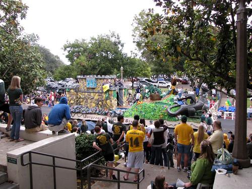 Baylor Parade-7