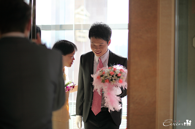健祥+麗惠 婚禮攝影 婚禮紀錄_065