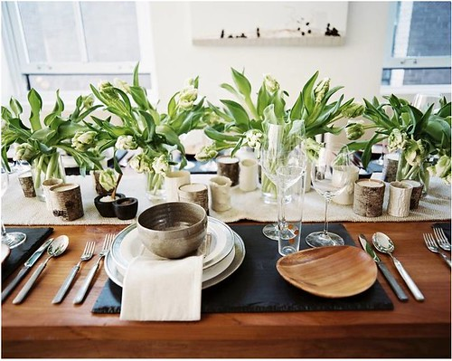 wednesday space_lonny mag_dining4