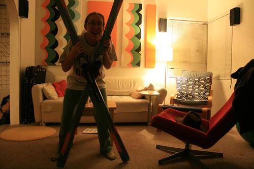 Jenn 10.26.2010