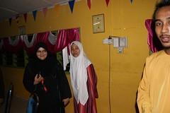 20100827_KemIhyaRamadan128 (Dayu Designs) Tags: education seminar program motivation ramadhan jawi motivasi iman rkb latihan year6 ibadah sembahyang upsr muqaddam bimbingan islamik majliskhatamalquran qiamulail solatdhuha fardhuain rancangankeluargabestari darjah6 tiramindah konsultansi ihyaramadhan bengkelsolat tahap2 kemihyaramadhan mutiaraiman tadarusalquran bacaanalquran iqra solatisraq
