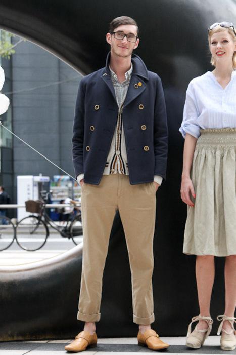 Mathias Bilien3017_SS11_Tokyo_beautiful people(Fashionsnap)