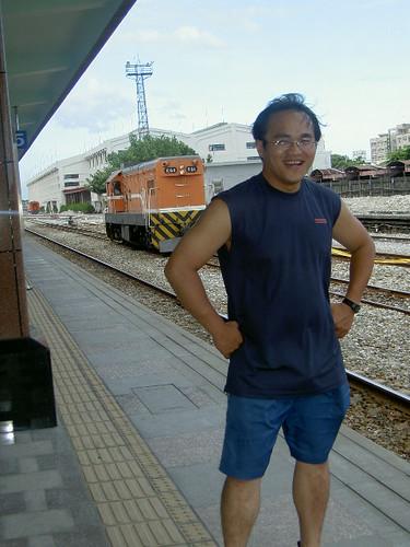 2003.07--花東玉里之旅354