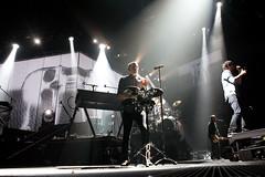 "Linkin Park @ Hallenstadion - Zurich • <a style=""font-size:0.8em;"" href=""http://www.flickr.com/photos/32335787@N08/5139198266/"" target=""_blank"">View on Flickr</a>"