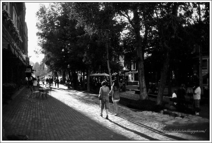 Film_135_100815_ASTIA100_15