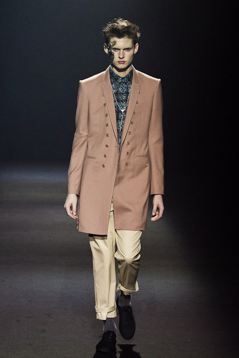 Matteo Haitzmann3030_SS11_Tokyo_Lad Musician(Fashionsnap)