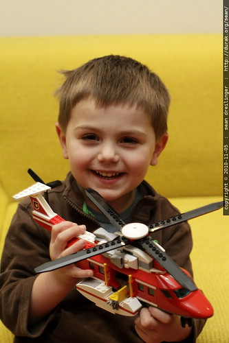 sequoia with his lego city fire helicopter - MG 1739.JPG