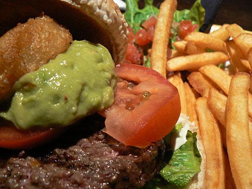 Hamburger au guacamole.jpg