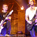 5153906865 d17104051a s Photo Konser Avenged Sevenfold Di Plymouth