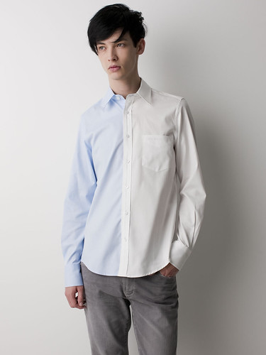 Lyden James0141_GILT GROUP_Ben Sherman
