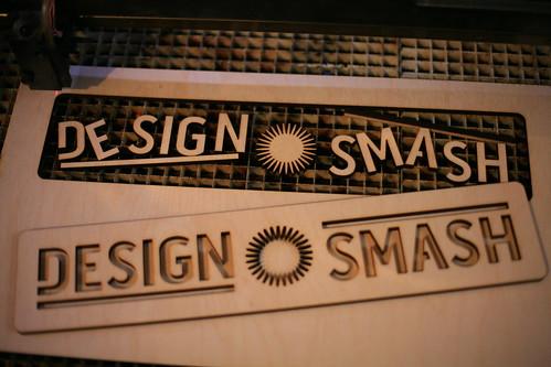 DesignSmash