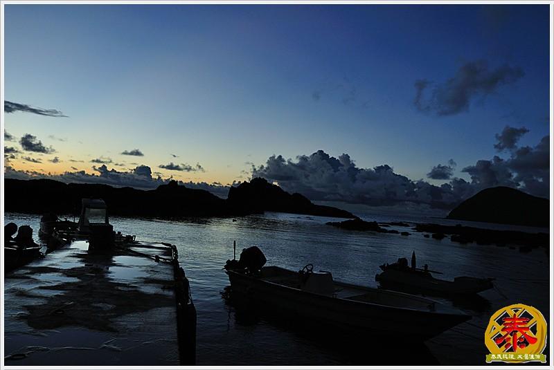 蘭嶼Day2+3 -追日 (6)