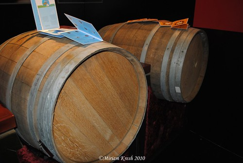image-wine-barrels