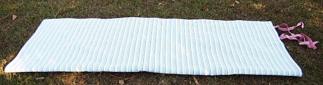 folded1