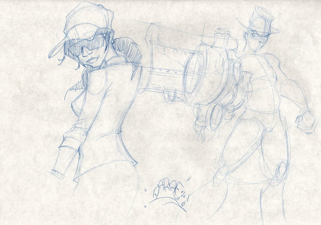 Sketches112010_003