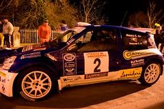 Rally Proserpina 2009 - 24 Edizione (kappadueinnovazione) Tags: enna corse rally k2 sicilia aci autodromo proserpina rallie pergusa csai kappadue rallyproserpina2009 rallycoppaitalia 2728novembre2009 cameradicommercioenna enteautodromopergusa autodromopergusa