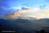 ...evening smoke... (Alvin Gunawan) Tags: volcano smoke cloudscape smokyvolcano smokymountain bromovolcano bromomountain volcanoview mountainview sunset bromosunset bromotour bromoprivatetour bromoseasand mountbatok clouds nikonphotography landscape nature landscapephotographer naturephotographer natureandlandscape