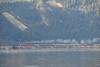 DSC_0201.jpg (JeffD4449) Tags: 062517 4449 columbiarivergorge deschutessteamspecial sp4449