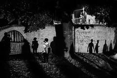 drinking corner (Zlatko Vickovic) Tags: streetstreetphoto streetphotography streetphotographybw streetbw streetphotobw blackandwhite monochrome zlatkovickovic zlatkovickovicphotography novisad serbia vojvodina srbija exit 2017 exit2017