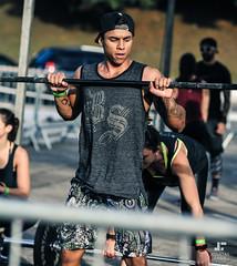 DSC_4709 (jonatasfaria1) Tags: crossfit cf blacksheep wheight weight lifting brazil brasil sp sao paulo fit ftiness fitness portraid sport stadium estadio