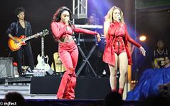 Fifth Harmony (MJfest) Tags: music louisiana 5thharmony metairie mardigras nola neworleans fifthharmony familygras2017 familygras concert mjfest unitedstates us fav10