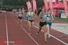 01072017-_POU5866 (catalatletisme) Tags: rfea 2017 600 atletisme atletismo espanya laura murcia cadet cadete campionat pou