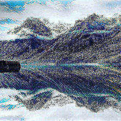 35777737185_1c63544b44.jpg (amwtony) Tags: tibetautonomousregion nature heathrowgatwickcars mountains snow water scenic people valleys walking outdoors 34930790914354613ce60jpg 35772186165eab55e2274jpg 356021063125ab9cc718bjpg 34931007434223d09209cjpg sunsets 349619474733b9ccef6e2jpg 35602301062466f807281jpg 35772439795349d0b6804jpg 34962117513621d7635fcjpg 35384068560dea6920f66jpg 3577262649562e48c2faejpg 35384189720ac4af2a3bcjpg 3577273504539652597cejpg 35384321460668bb379dejpg 356027643928ae3d1691fjpg 3496248427326c4165fe9jpg 3560287278219f9486fcdjpg 35602937132fec380bddcjpg 34931828574e028c9c9f3jpg 356407729619660bebf49jpg 34962732793b8dacbfd74jpg 349627869436fffe09bc1jpg 349629037532c72d4c114jpg 349322925844f80cc7b18jpg 35732386706535ed60a39jpg 356414161410afec6f222jpg 34963400423d63438aa8fjpg 357327368866c69ce46cejpg 356040988022dec88a546jpg 3564189703108426c9f43jpg 34933154224f1e55a2c74jpg 356044783423b75626e34jpg 35604643842fd3980ef70jpg 35642371981815672c1f8jpg 34964321983c06538cedajpg 3496438779316a2f4e7b5jpg 35736475166667d616400jpg 35736570426eabac5fa82jpg 34936631414962a09f1d8jpg 349367327446f4173c9cejpg 35608017202ddd1cff7d3jpg 3493692235446c5cedd57jpg