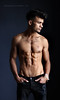 IMG_8713h (Defever Photography) Tags: male model portrait fit ripped 6pack afghanistan fitness