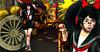 #0552 (Luna X Takemitsu) Tags: more mello cubic cherry cureless naminoke alme gimme gacha the guardians japonica okinawa summer festival 2017 rare hazy forge marushin