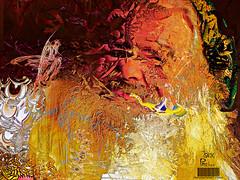 Perceptive Fragment of Self Simularity Echo (virtual friend (zone patcher)) Tags: fractal fractalart fractaldesign 3dart 3dfractals digitalfiles computerart computerdesign digitalart digitaldesign zonepatcher graphicdesign fractalgraphicart psychoactivartzstudio digitalabstract hallucinatoryrealism 3ddigitalimages mathbasedart modernart modernartist contemporaryartist fantasy digitalartwork digitalarts surrealistic surrealartist moderndigitalart surrealdigitalart abstractcontemporary contemporaryabstract contemporaryabstractartist contemporarysurrealism contemporarydigitalartist contemporarydigitalart modernsurrealism abstractsurrealism surrealistartist digitalartimages abstractartists abstractwallart abstractexpressionism abstractartist photograph picture photobasedart photoprocessing photomorphing photomanipulation photoartwork manipulated manipulatedimages manipulatedphoto digitalcollages 3dcollages 3dfractalabstractphotographicmanipulation 3dabstractgraphic 3dgraphicdesign 3ddesign 3dfractalcollages contemporaryabstractart abstractartwork abstractsurrealist modernabstractart abstractart surrealism representationalart technoshamanic technoshamanism futuristart lysergicfolkart lysergicabsrtactart